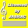 jasrac (4).JPG